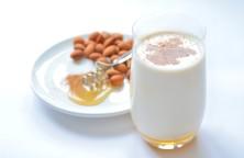 mandlove mlieko_5